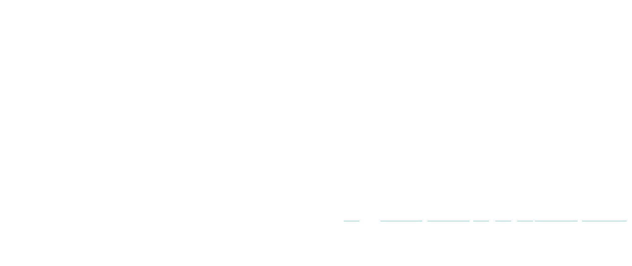 Barbados Light & Power