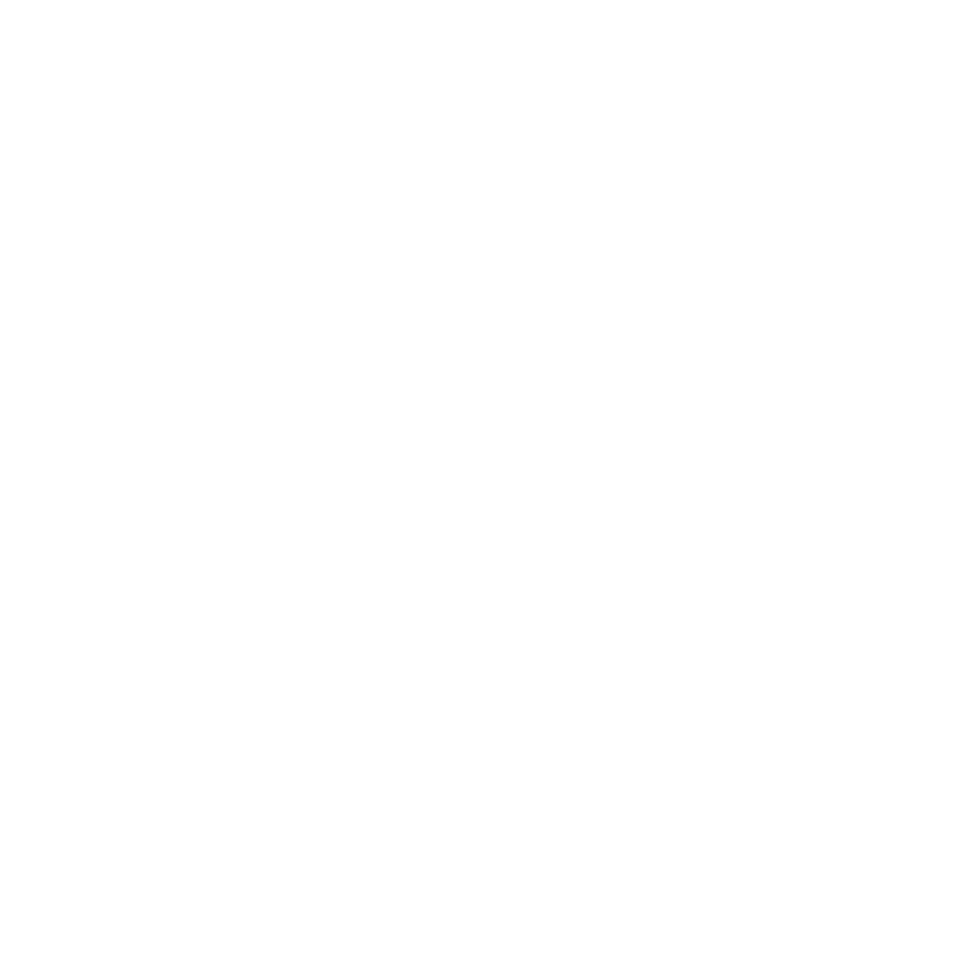 Dominica Electricity Services
