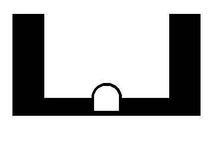 Grand Bahama Power Company
