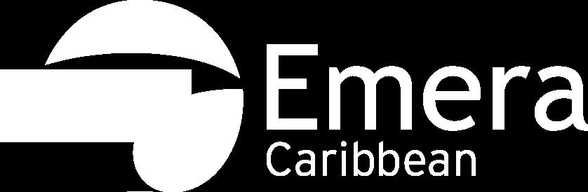 Emera Caribbean
