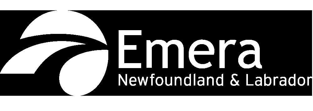 Emera Newfoundland & Labrador